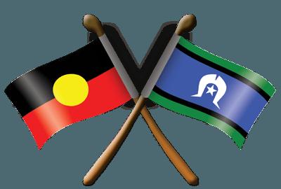 Torres Strait Islander Language