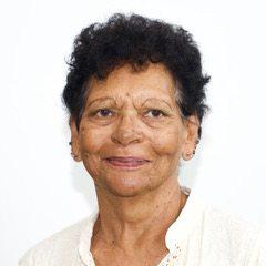 Shirley Finn